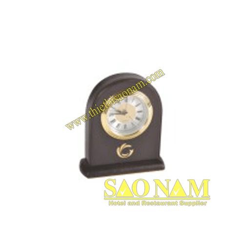 Đồng Hồ Để Bàn SN#524661