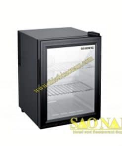 Tủ Lạnh Minibar SN#524652
