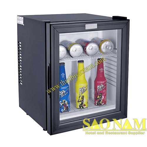 Tủ Lạnh Minibar SN#524653