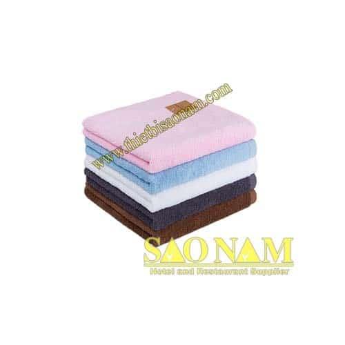 Khăn Tắm Shbath50 SN#524B11
