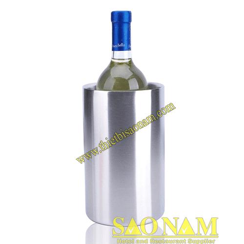 Xô Ướp Rượu SN#528572