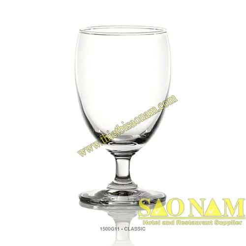 Banquet Goblet 1500G11