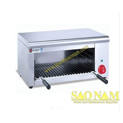 Counter Top E- Salamander SN#525374