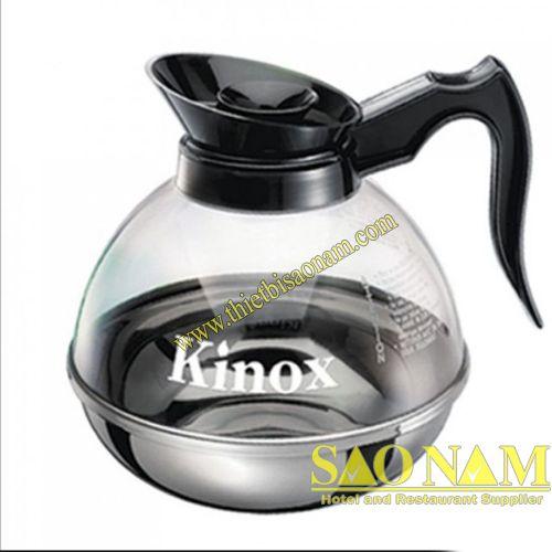 Bình Hâm Cafe SN#520185