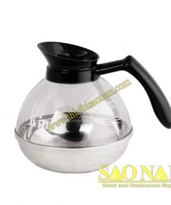 Bình Hâm Café ( Thân thấp ) SN#520186