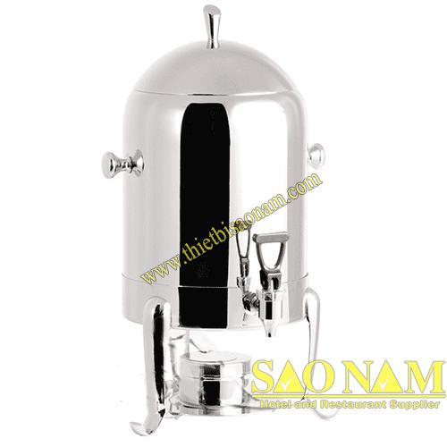 Bình Hâm Trà Café Sacona SN#520189