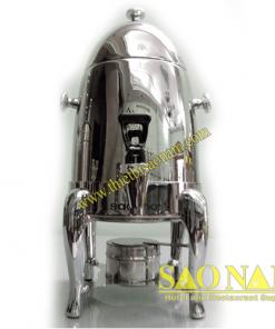 Bình Hâm Trà Café Sacona SN#520190