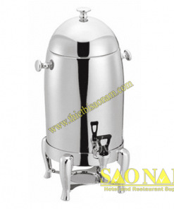 Bình Hâm Trà Café Sacona SN#520191
