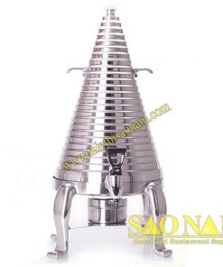 Bình Hâm Trà Café Sacona SN#520192
