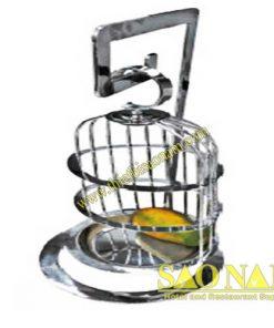 Giá Buffet Hình Lồng Chim SN#520325