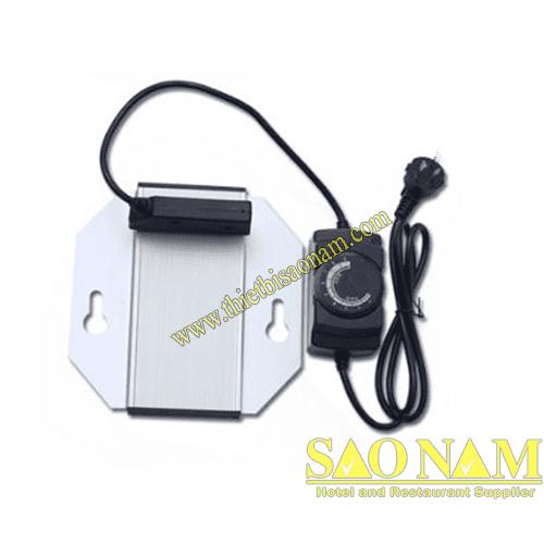 Bảng Điện SN#520474/2