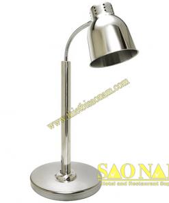 Đèn Hâm Nóng Thức Ăn SN#520801