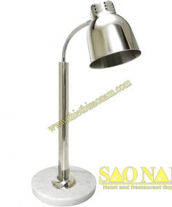 Đèn Hâm Nóng Thức Ăn SN#520803