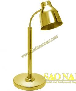 Đèn Hâm Nóng Thức Ăn SN#520805