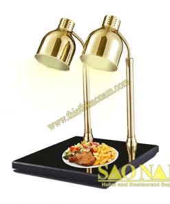 Đèn Hâm Nóng Thức Ăn SN#520814/1