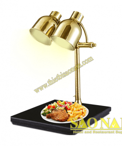 Đèn Hâm Nóng Thức Ăn SN#520813/1