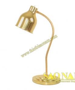 Đèn Hâm Nóng Thức Ăn SN#520830/2