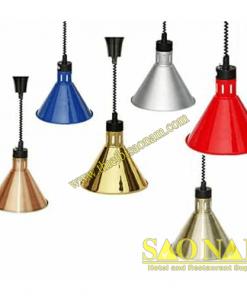 Đèn Hâm Nóng Thức Ăn SN#520834