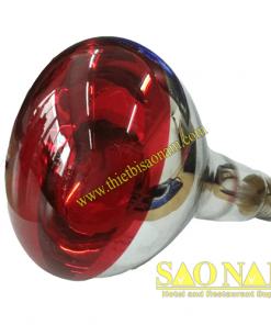 Bóng Đèn PK (đỏ) SN#520840