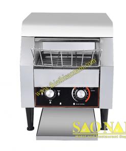 Máy Nướng Bánh Mỳ Băng Chuyền SN#520950