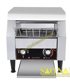 Máy Nướng Bánh Mỳ Băng Chuyền SN#520951
