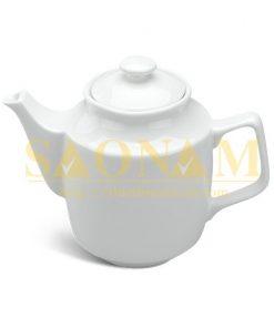 bình trà