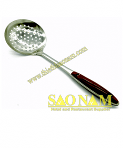 Vá Lỗ Cán Nhựa Đỏ SN#521161
