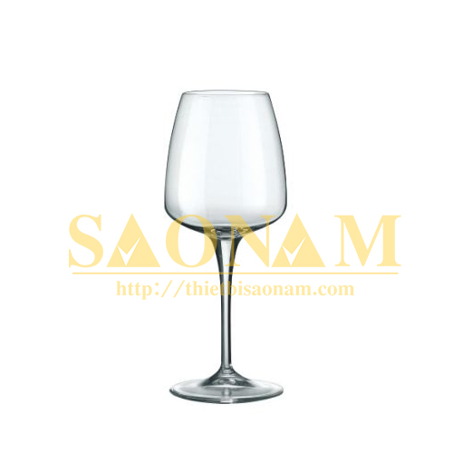Aurum Ly Rượu Thuy Tinh 180821