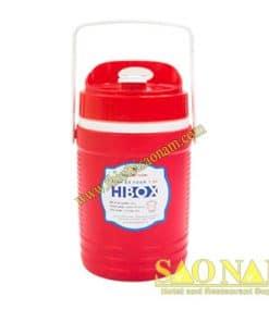 Bình Đá Hibox Quai Xách 1.6 SN#620061
