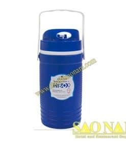 Bình Đá Hibox Quai Xách 2 SN#620062