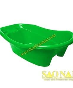 Thau Tắm Trung SN#620500