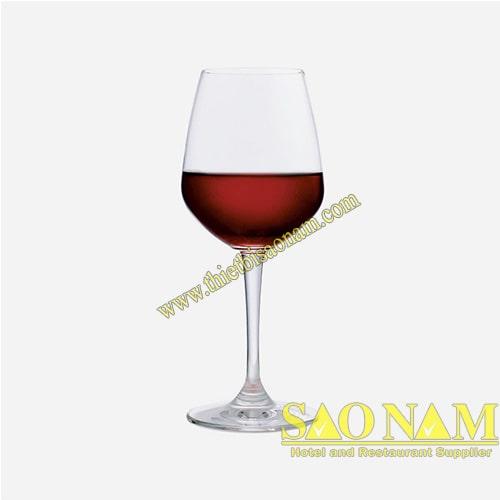 Lexington Red Wine 1019R11