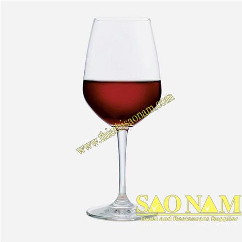 Lexington Red Wine 1019R16