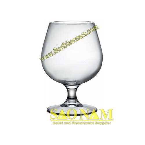 Riserva Ly Thuỷ Tinh Cognac 130210