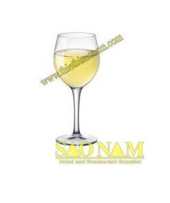 New Kalix Ly Rượu Thuỷ Tinh Wine 136110