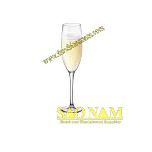 New Kalix Ly Rượu Thuỷ Tinh Flute 136120