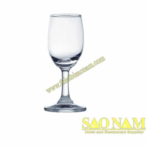 Classic Liqueur 1501L02