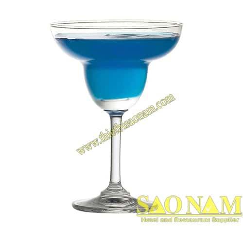 Classic Margarita 1501M07