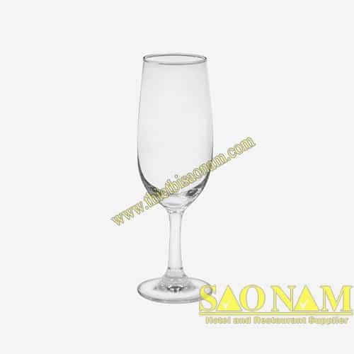 Society Flute Champagne 1523F07