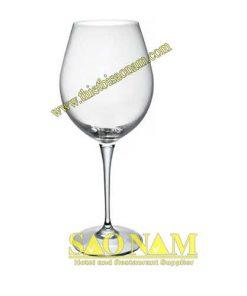 Premium 6 Ly Rượu Thuỷ Tinh 170042