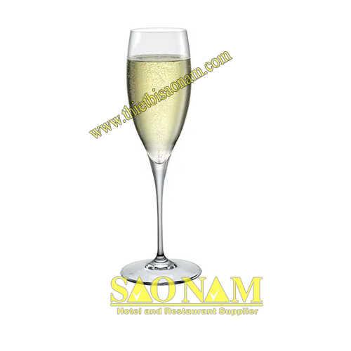 Premium 3 Ly Rượu Thuỷ Tinh 170063