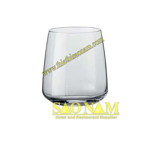 Aurum Ly Thuỷ Tinh 37CL 180802