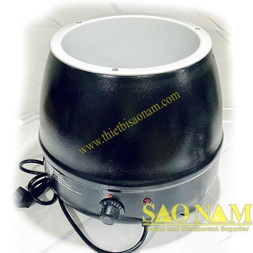 Nồi Hâm Cháo - Soup Dùng Điện SN#520051