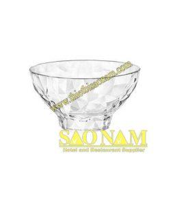Diamond Chén Kem Thuỷ Tinh 302200