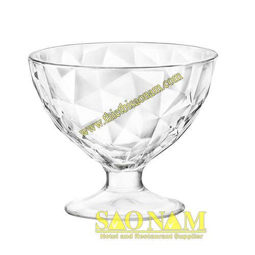Diamond Ly Kem Thuỷ Tinh Đa Sắc 302253