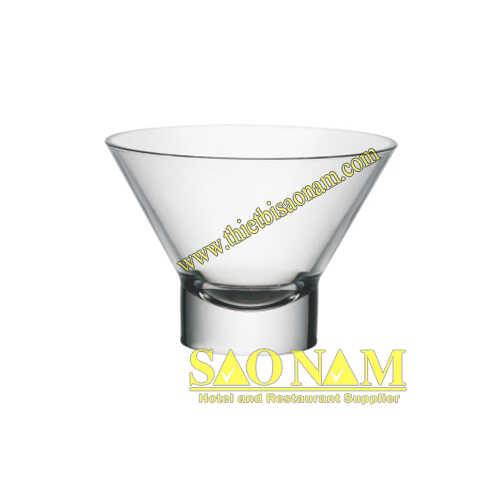 Ypsilon Ly Kem 340750