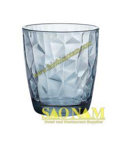 Diamond Ly Thuỷ Tinh 350220