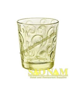 Naos Acqua Ly Thuỷ Tinh Đa Sắc 530333