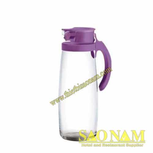 Divano Pitcher( With Handle) 5V20558 G0901