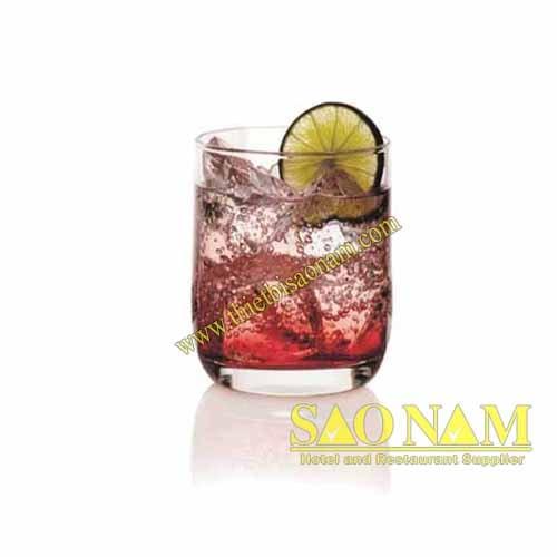 Top Drink Rock B00311